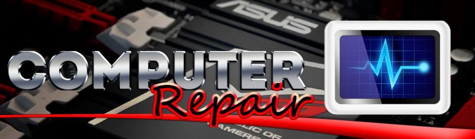 Computer Repair | Reparacion de Computadoras en Rahway ... - photo#26